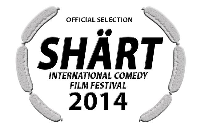 SICFFShart Laurel2014.jpeg