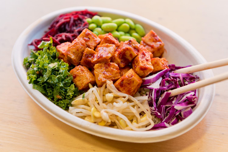 MSH-BrownRice_Spicy_Tofu03.jpg