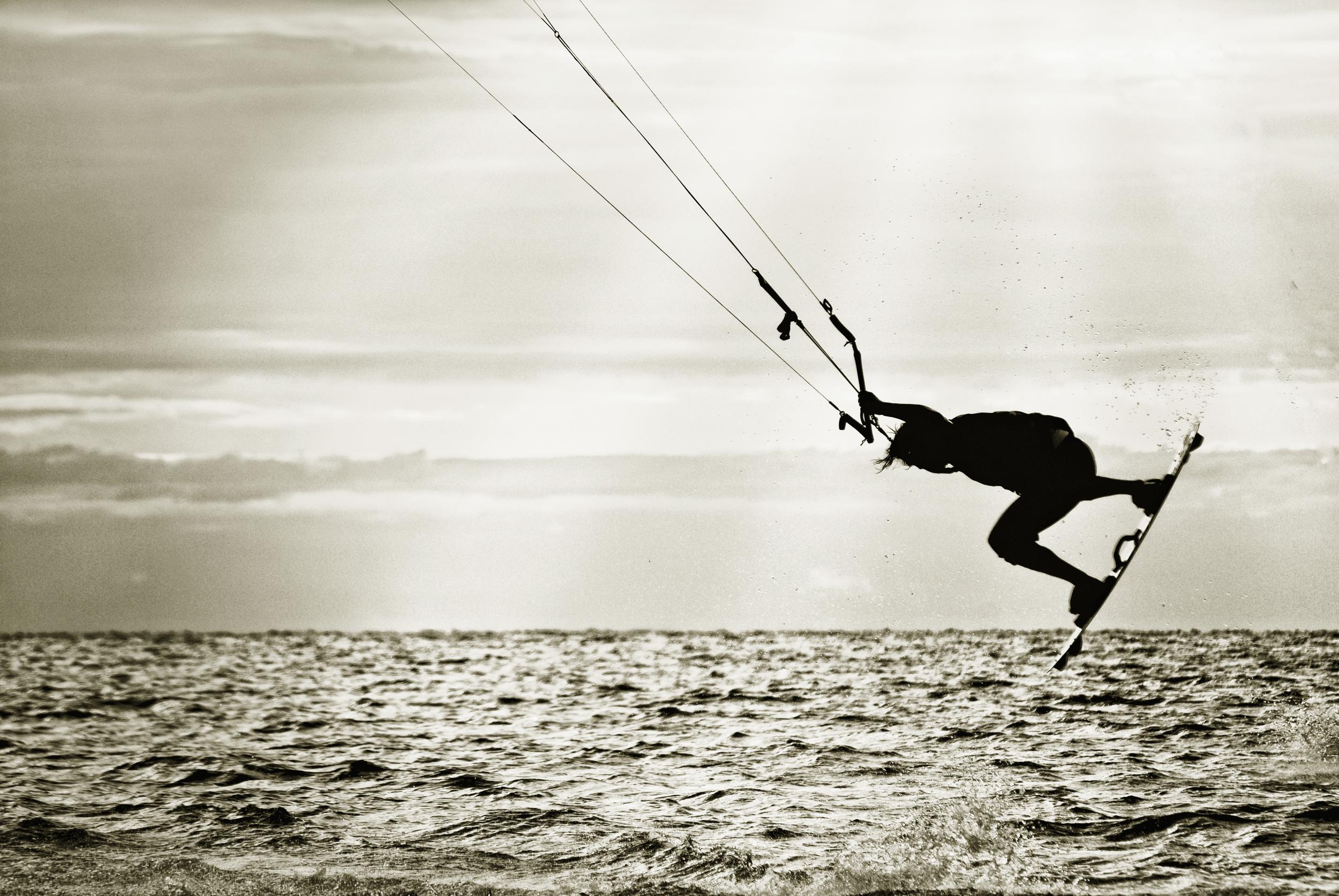 kite9.jpg
