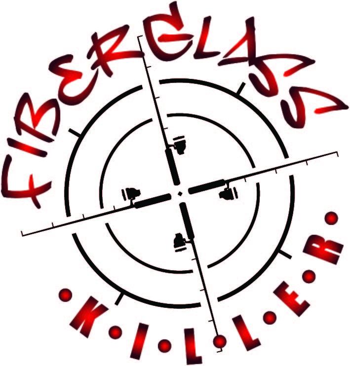Fiberglass Killer.jpg