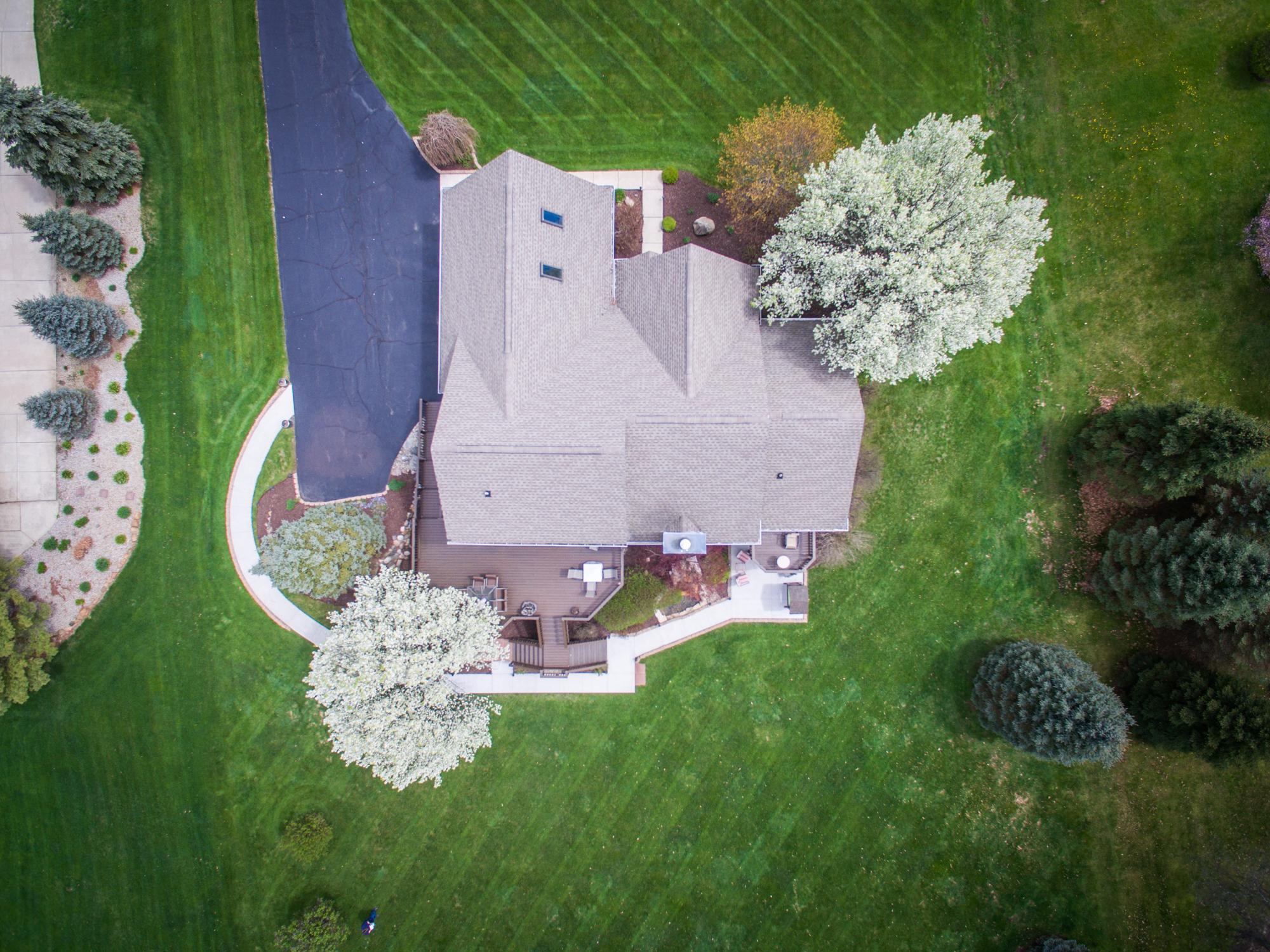 sundance meadows drone-4.jpg