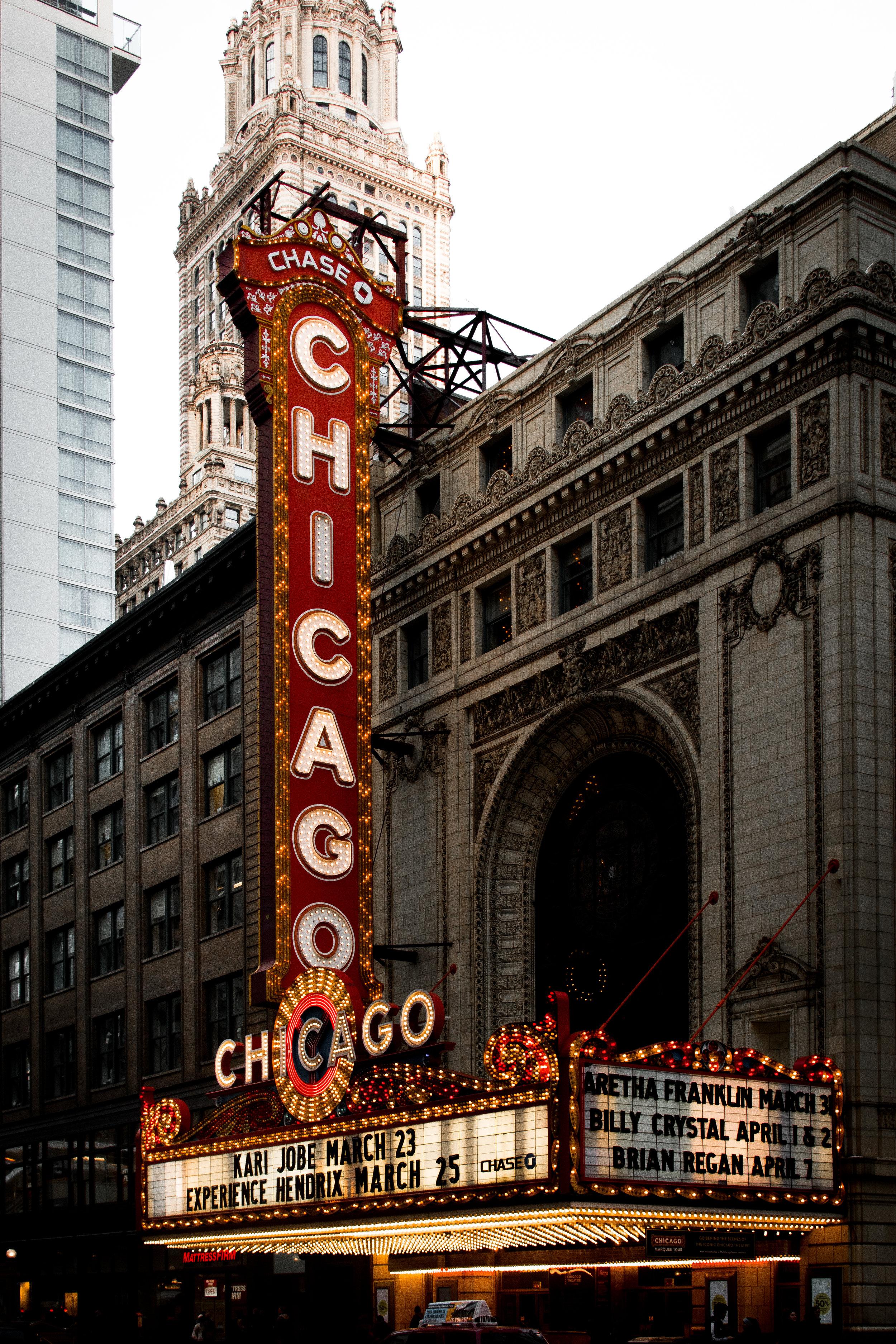 chicago theatre-1.jpg