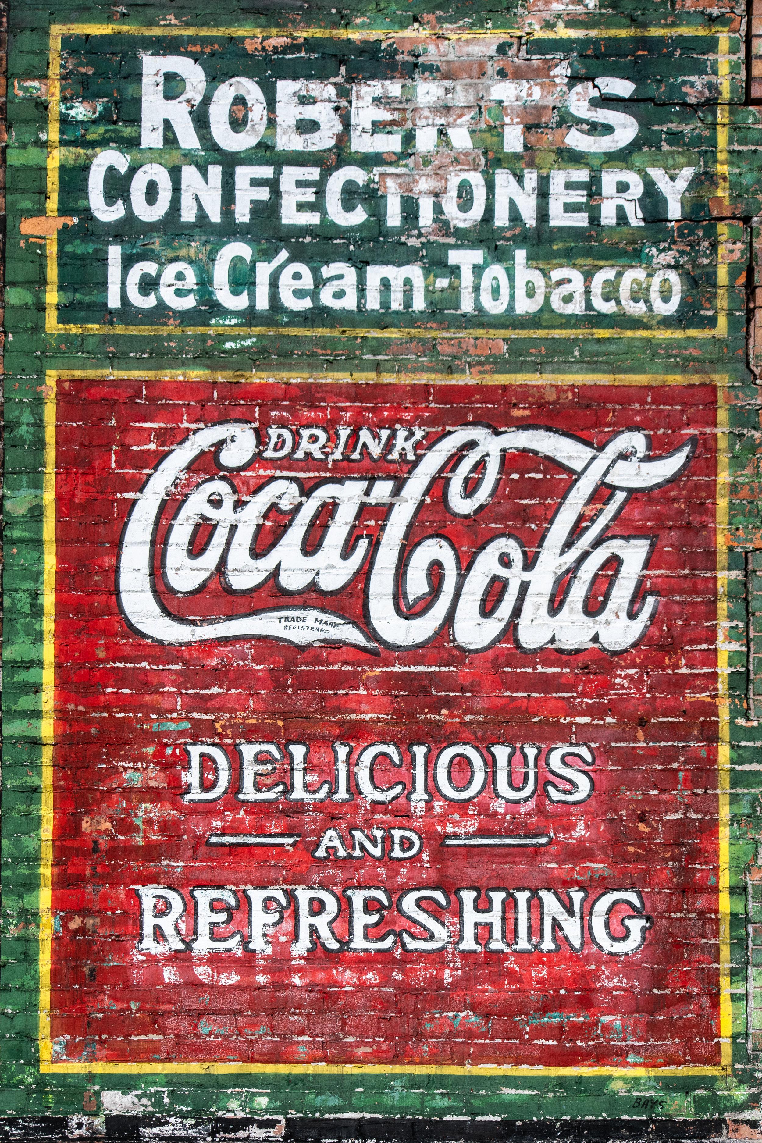 Roberts Coca Cola-1.jpg