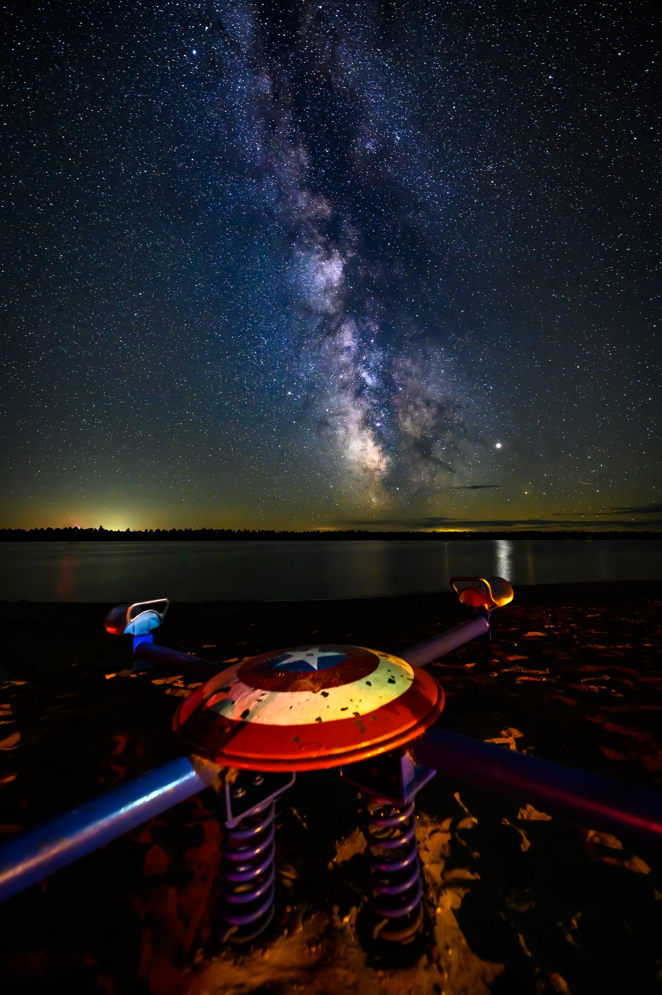 Capt Milky Way-1.jpg