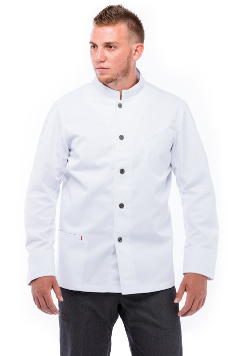 Mens_MEE-CHef_Colletions