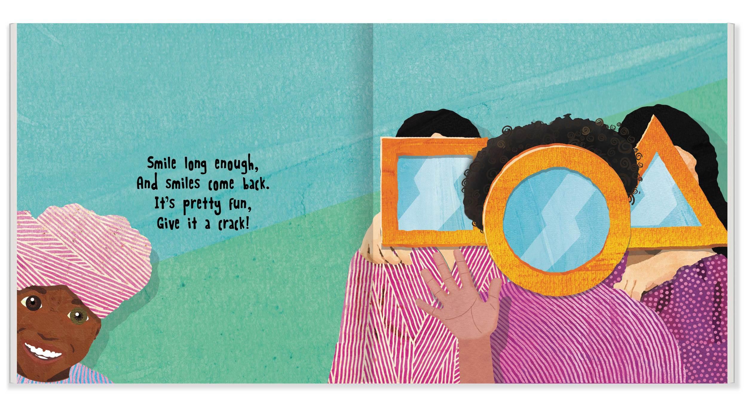 alex-wallman-our-mirror-book-19.jpg