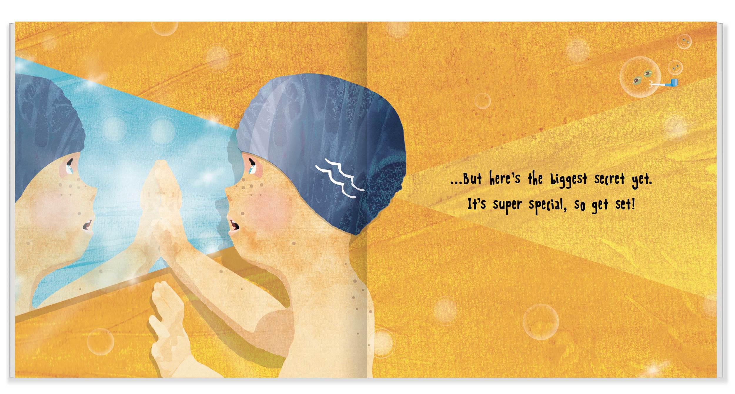 alex-wallman-our-mirror-book-9.jpg