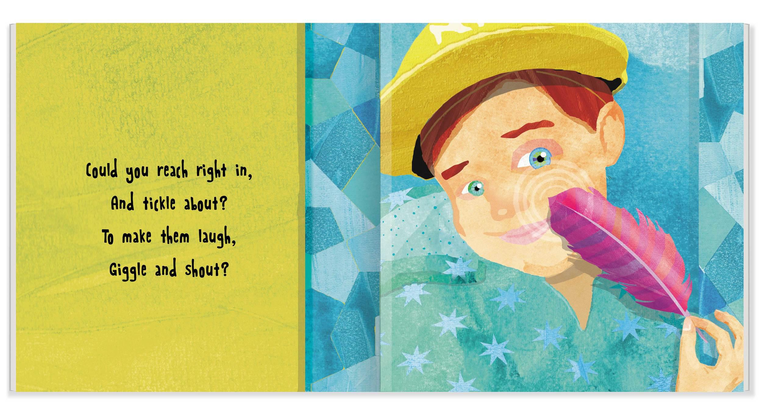 alex-wallman-our-mirror-book-5.jpg