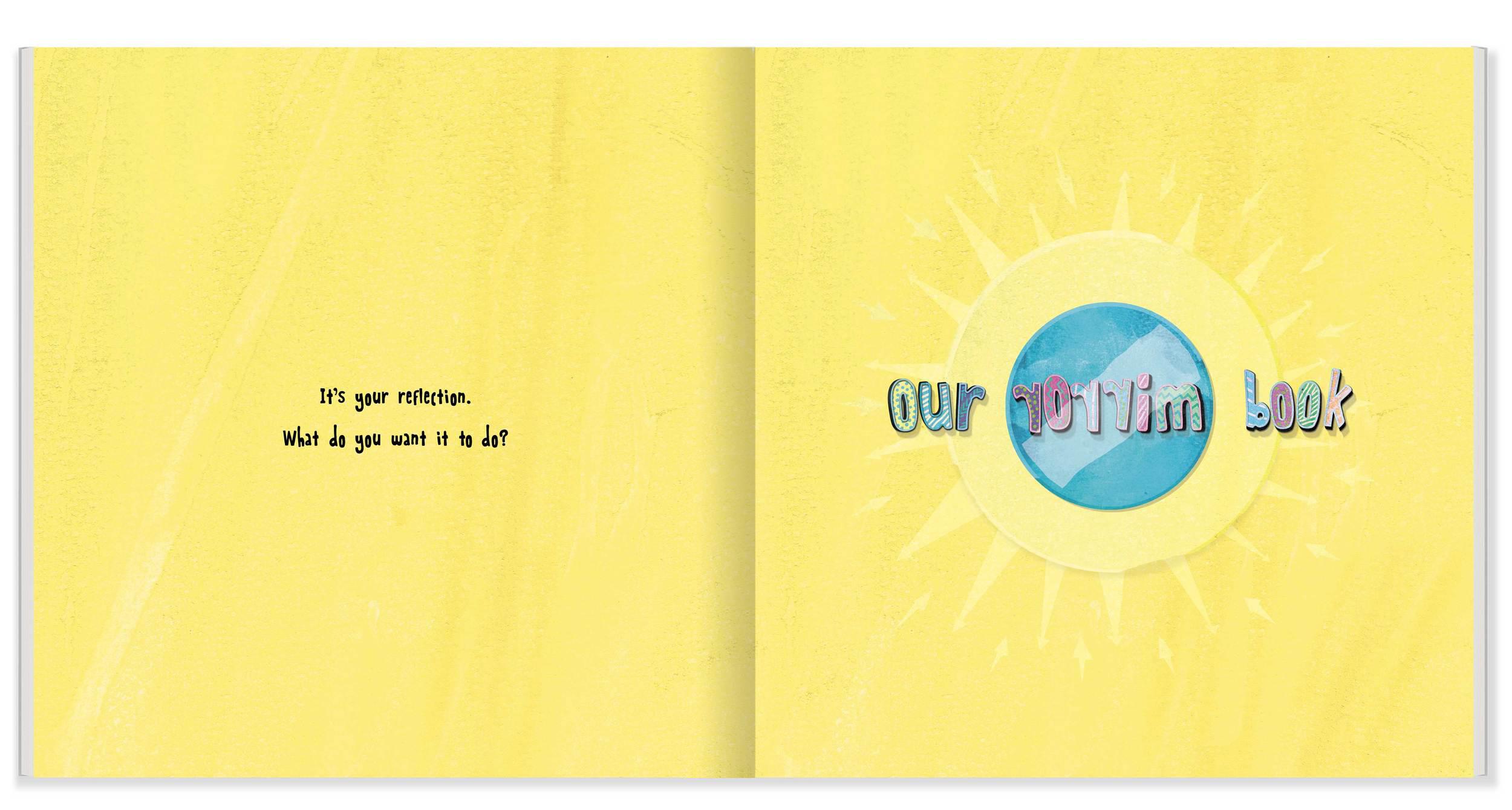 alex_wallman_our_mirror_book.jpg