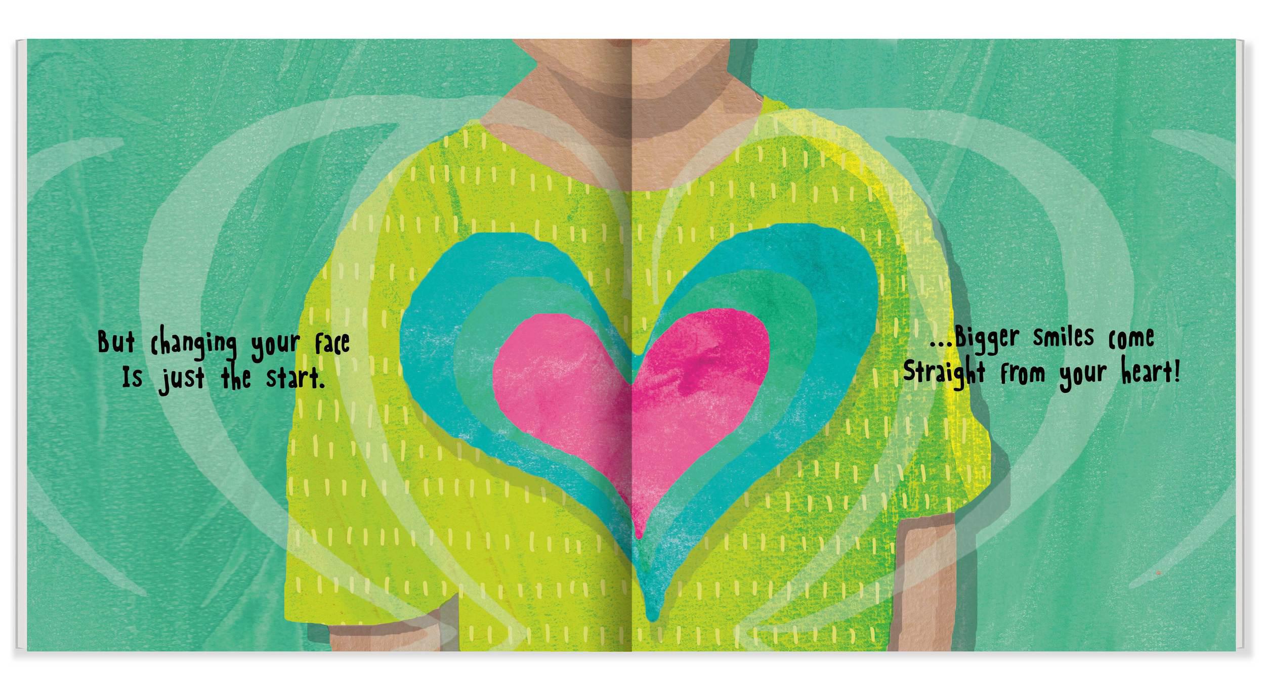 alex-wallman-our-mirror-book-14.jpg