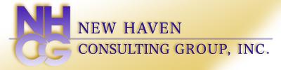 NHCG Logo.jpg