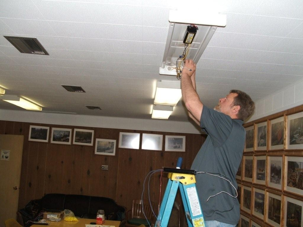 Professional, Commercial Lighting Experts, LED Upgrades, Free lighting Audits