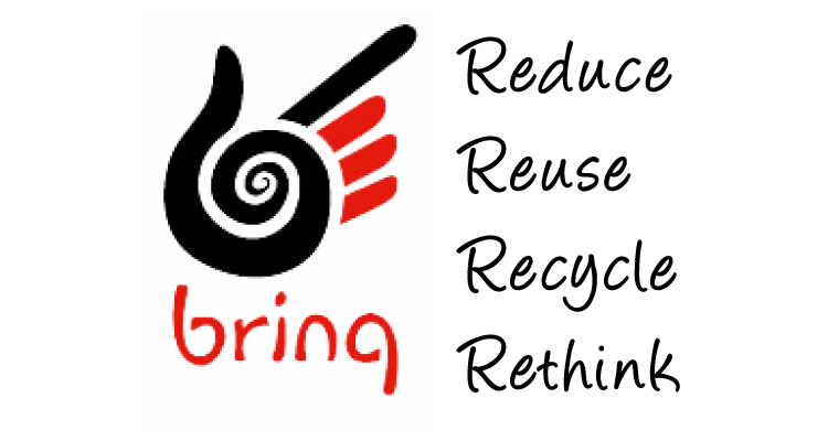 Century-Lighting_Web_HOME-Logo-Partners_Gallery-Bring-Recycling_v1.png