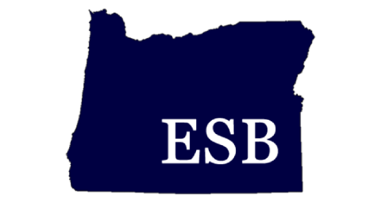 Century-Lighting_Web_HOME-Logo-Partners_Gallery-ESB-Oregon_v1.png