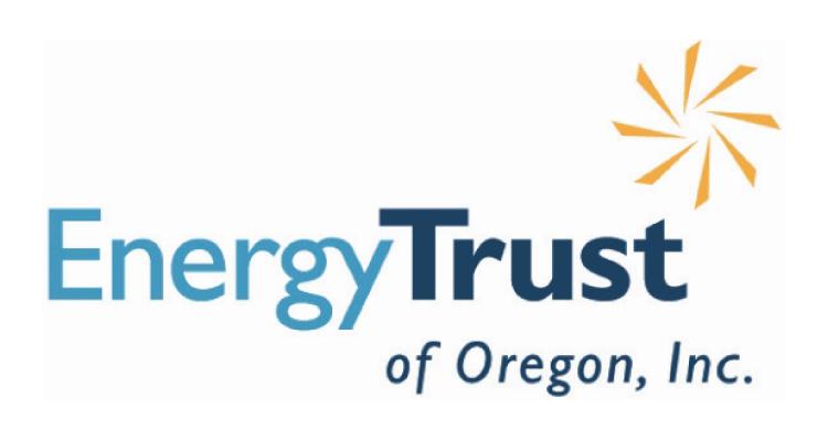 Century-Lighting_Web_HOME-Logo-Partners_Gallery-Energy-Trust_v1.png