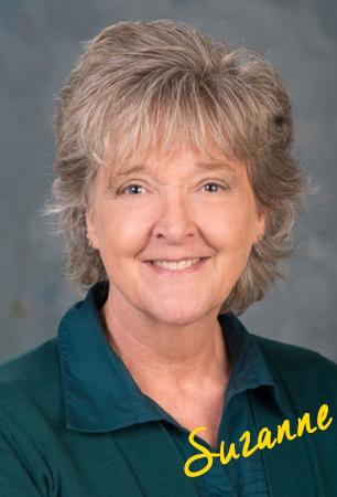 Suzanne Cavanagh, CEO, Century Lighting Oregon