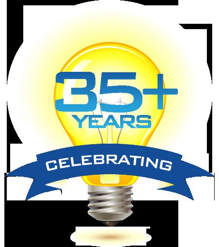 Century Lighting_35 Years_v2.png
