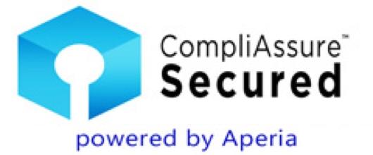 Seal_Complyassurelogo.jpg