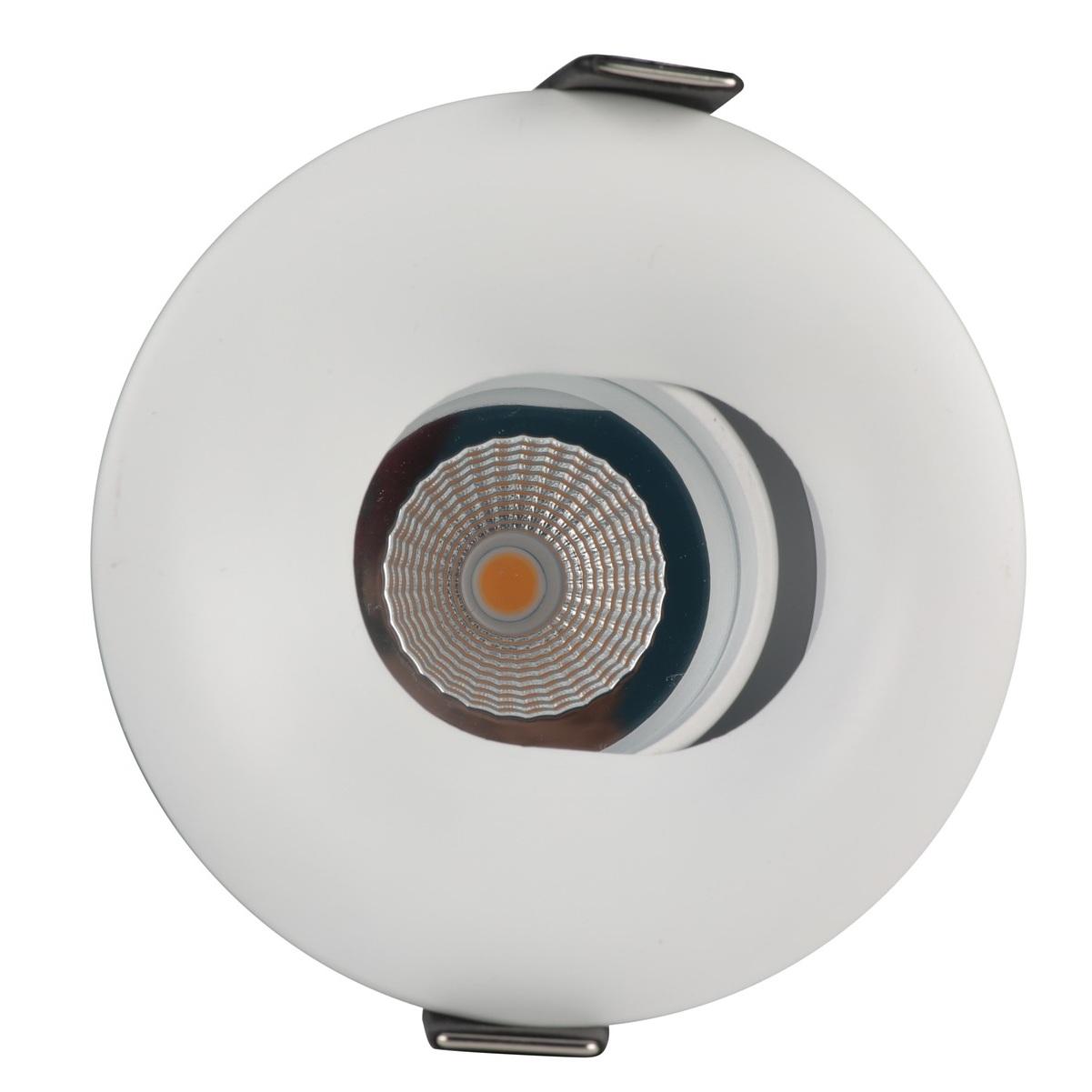 LED-office-can-light.jpg