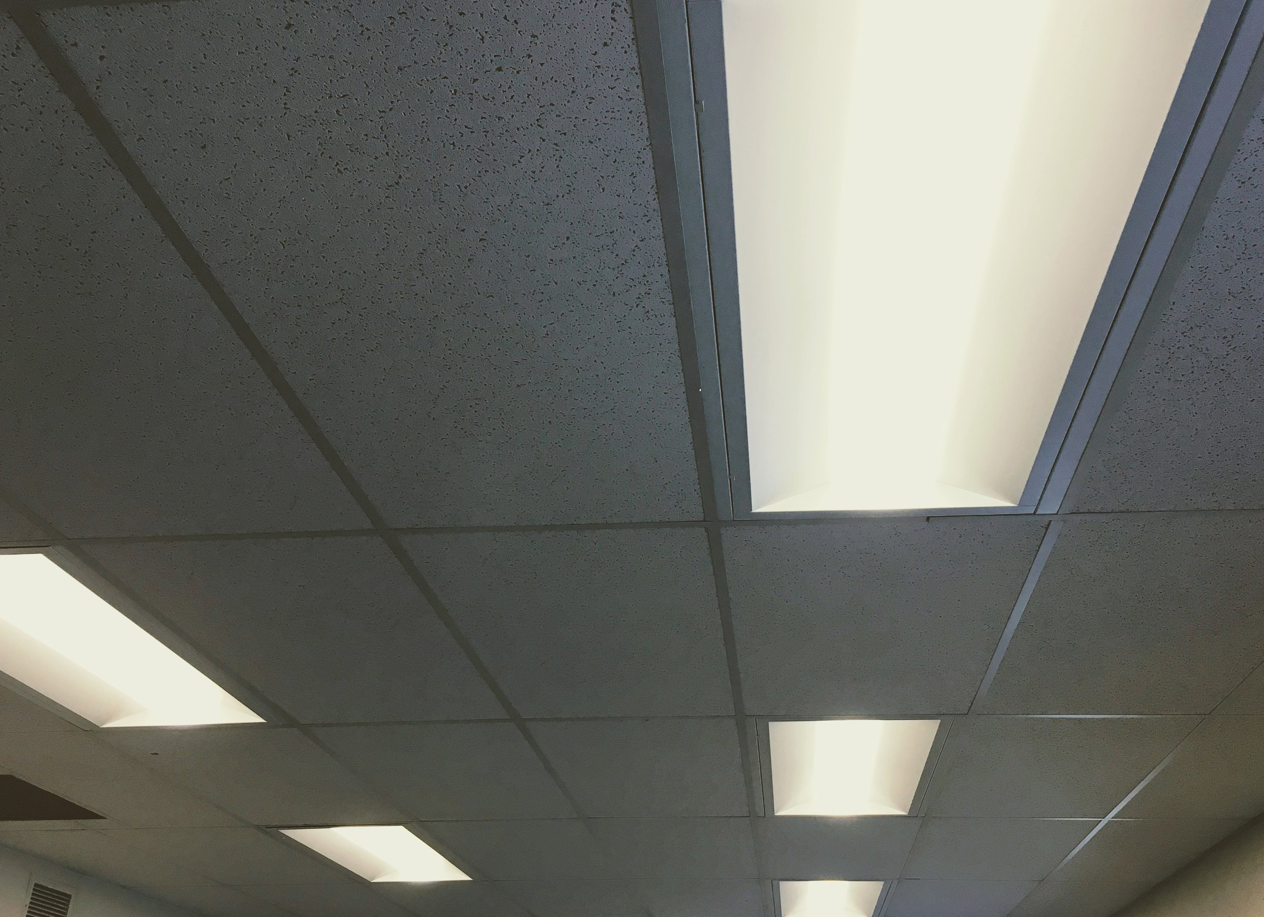 LED Office Ceiling Light.jpg
