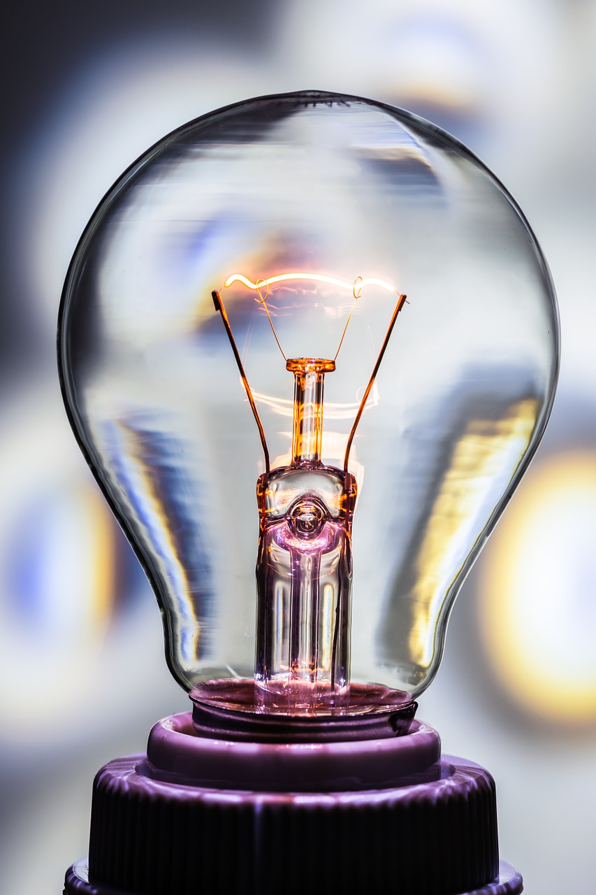 incandescent light bulb.jpg