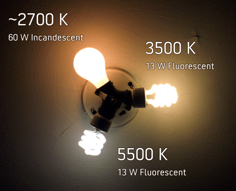 Incandescent-3500-5500-color-temp-comparison.png