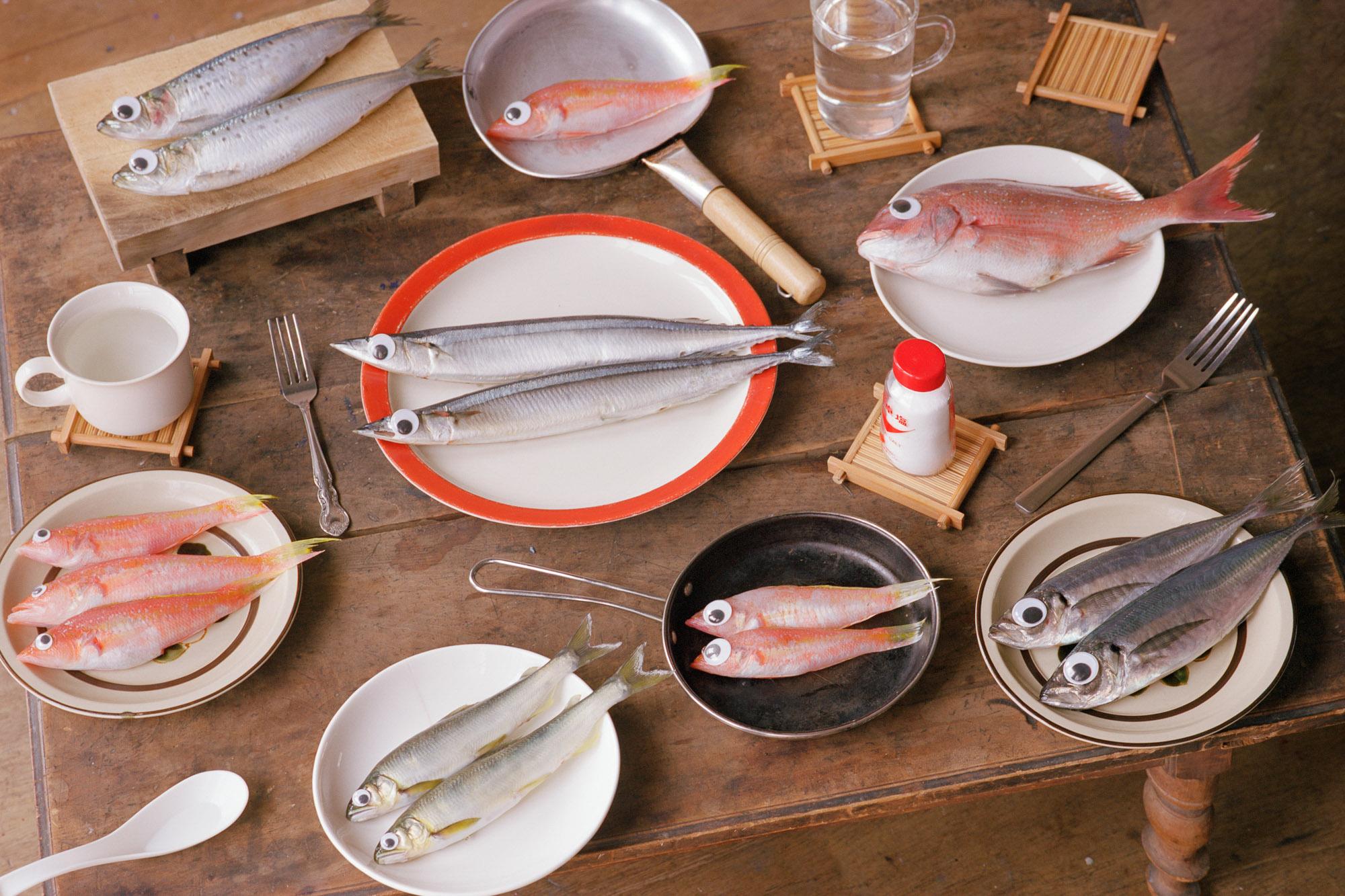 fisheye.jpg