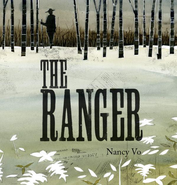 THE RANGER cover.jpg