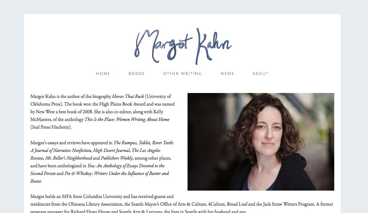 Illustrations and website created for author Margot Case Kahn:  https://www.margotkahn.com/
