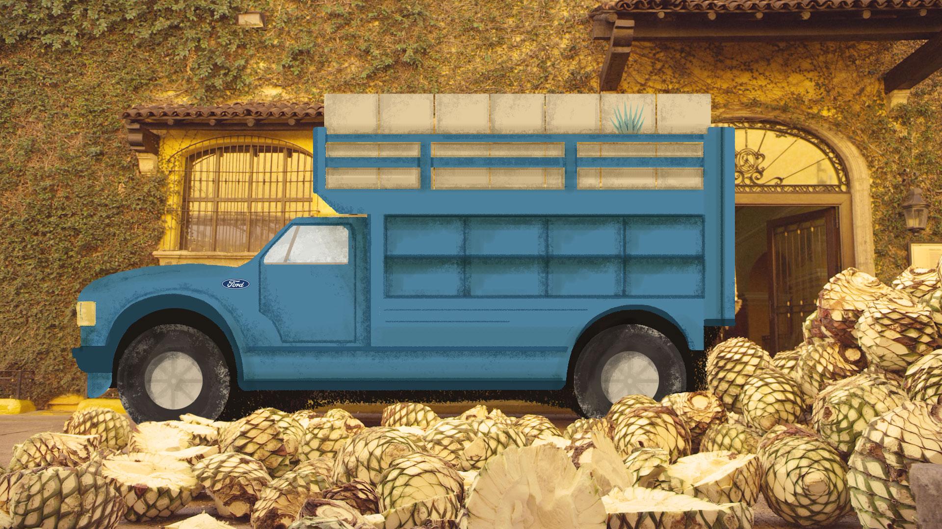 Ford-Car-Design_Blue.jpg