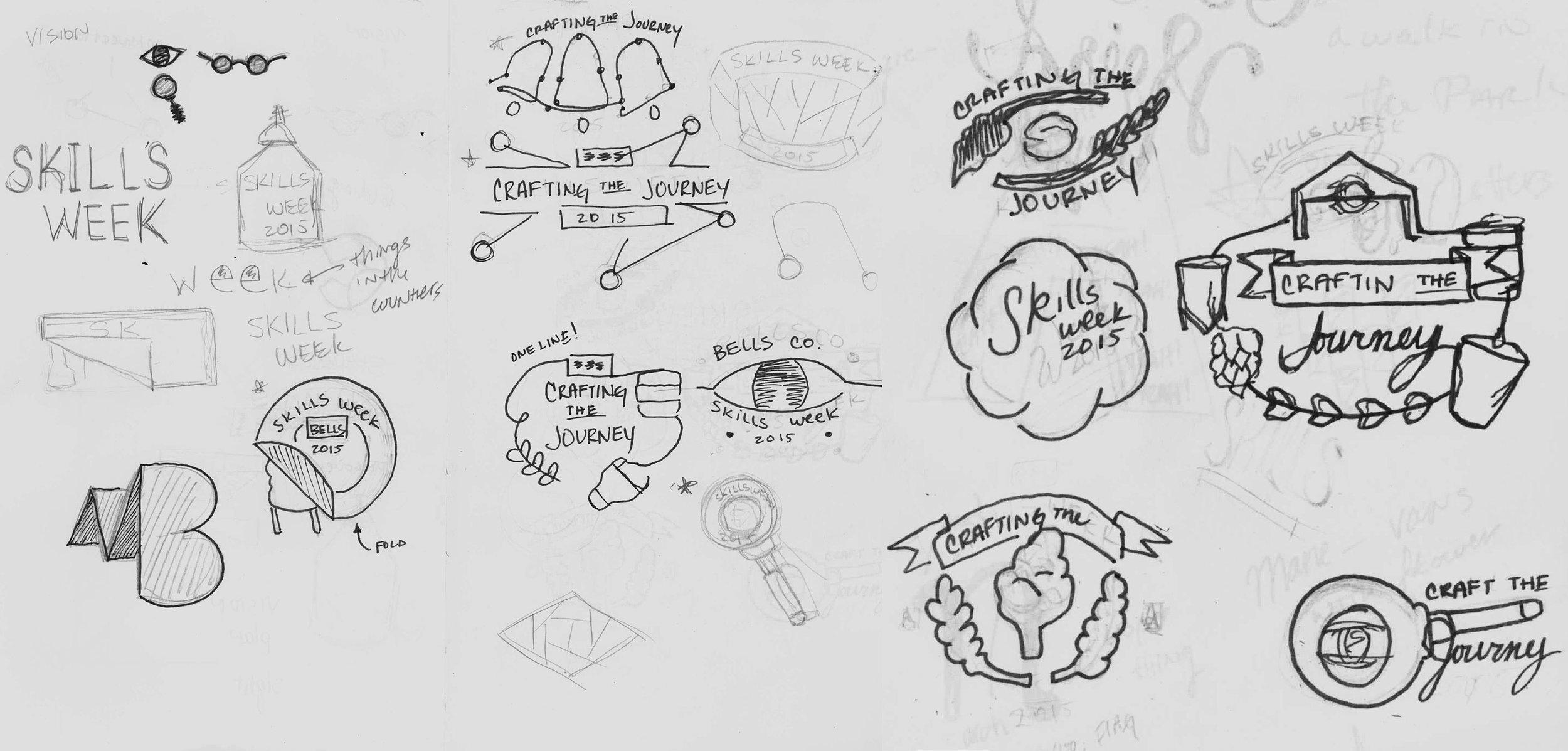 Bells_Drawings.jpg