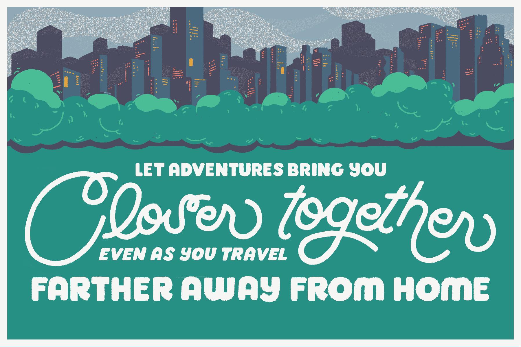Close-Together-2.png