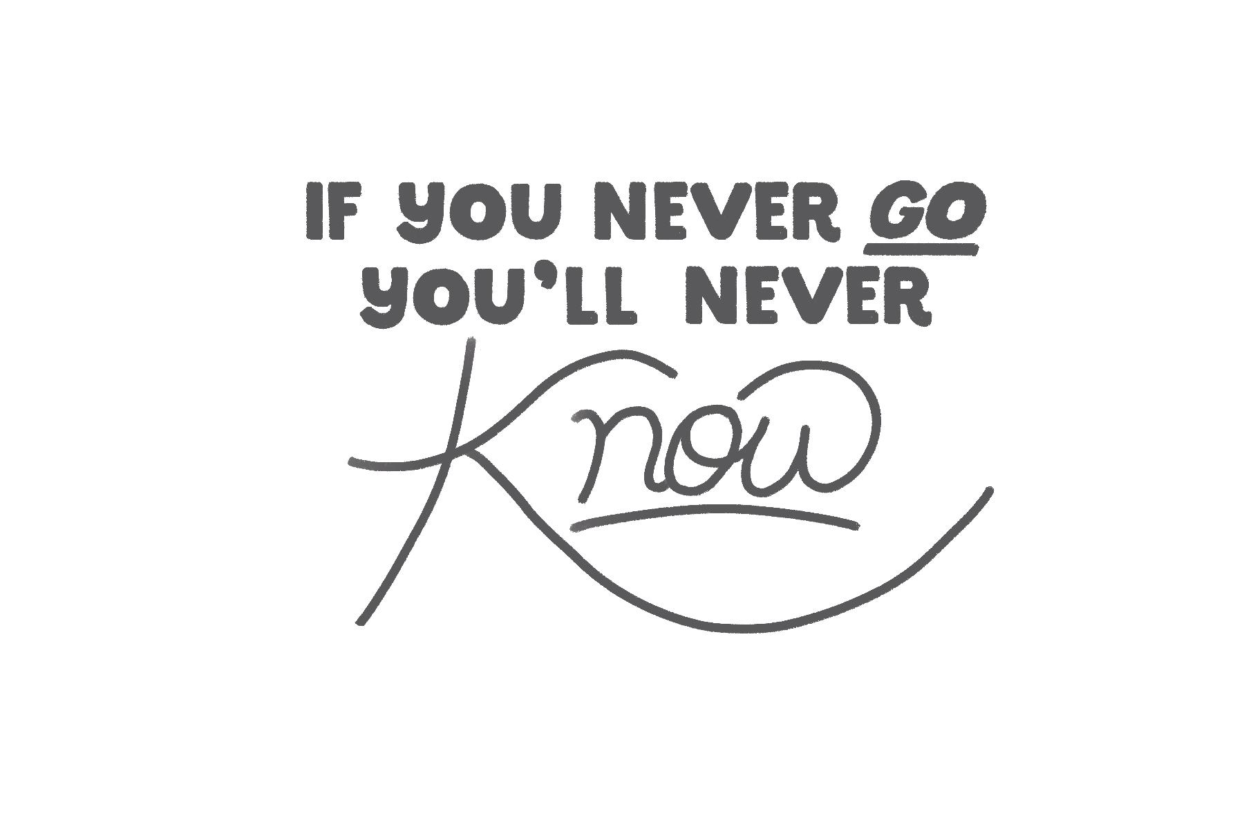 Go-Know.jpg