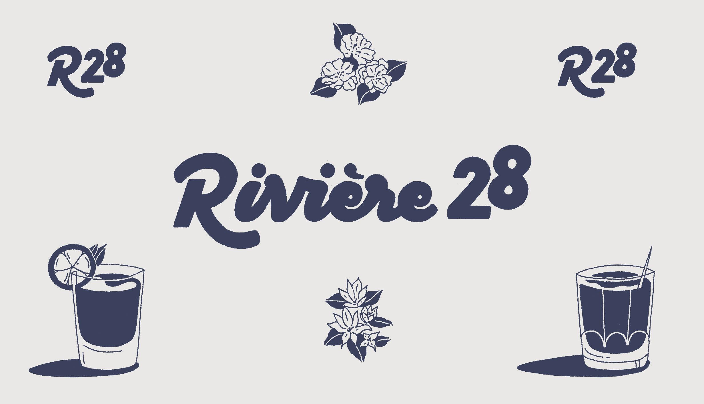 Riviere-28_Logo.jpg