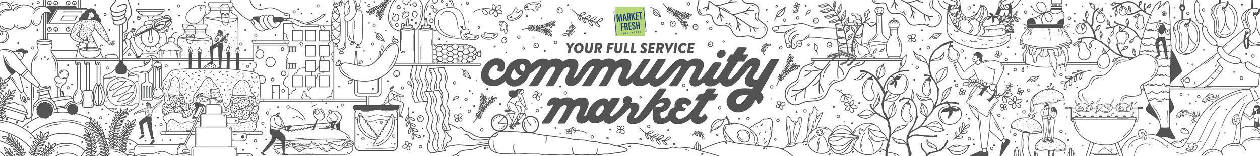 Market-Fresh_Printer_FINAL.jpg