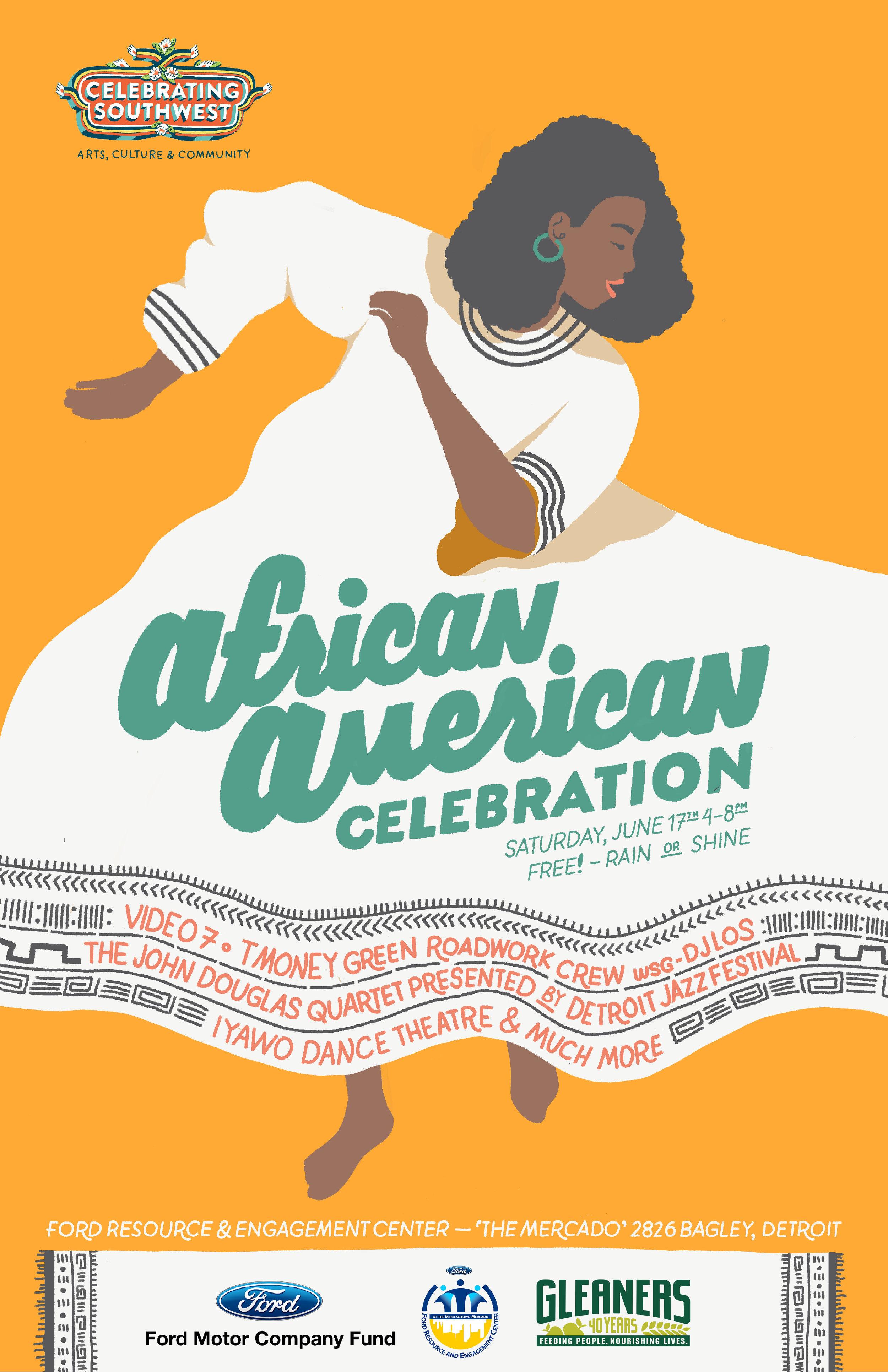 African-American-Celebration.jpg