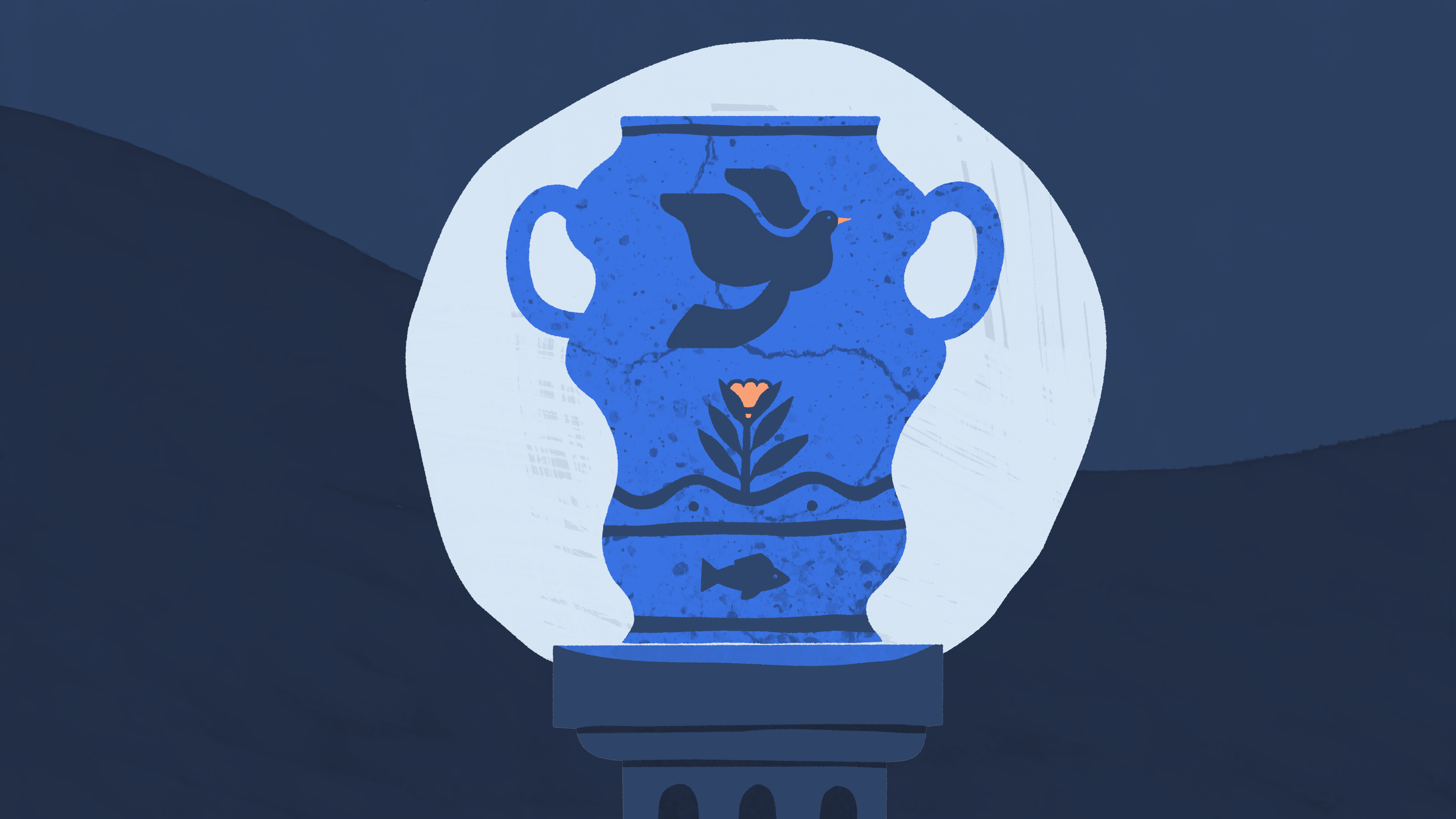 sh_030_Night-Vase.png