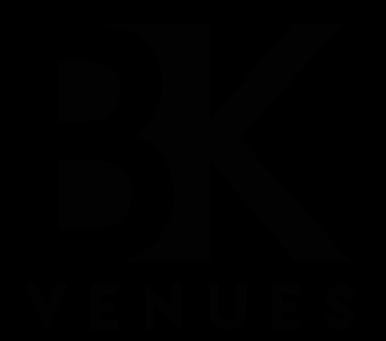 brooklyn-venues-center  logo 1 (2).jpg