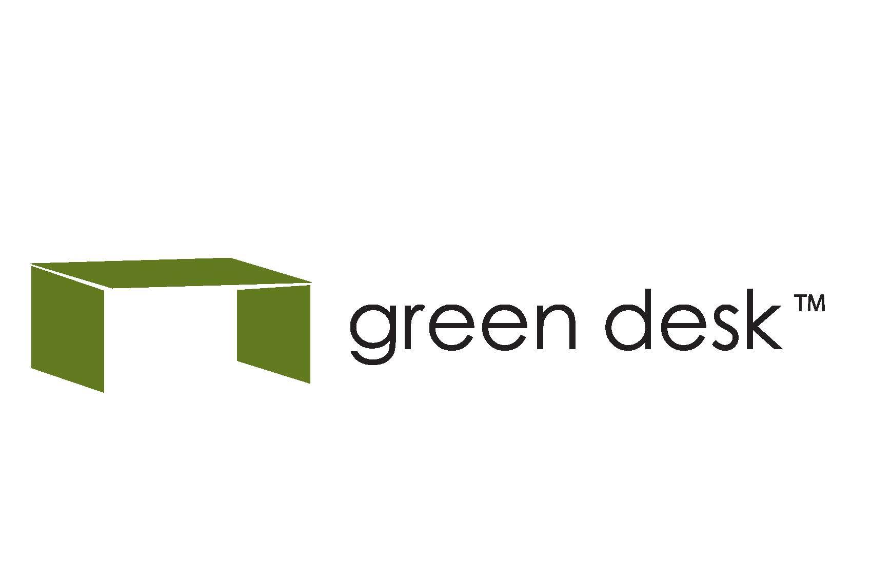 greendesk logo big.jpg