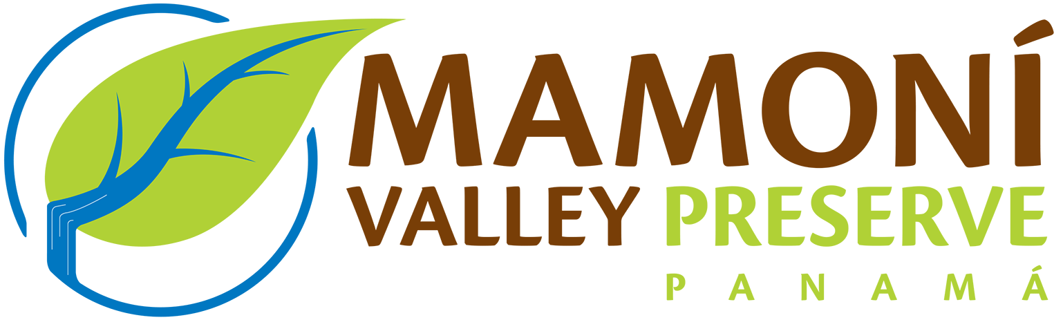 mamoni-valley-preserve-panama-logo-v2.png