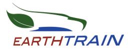 logo_ET_new.png