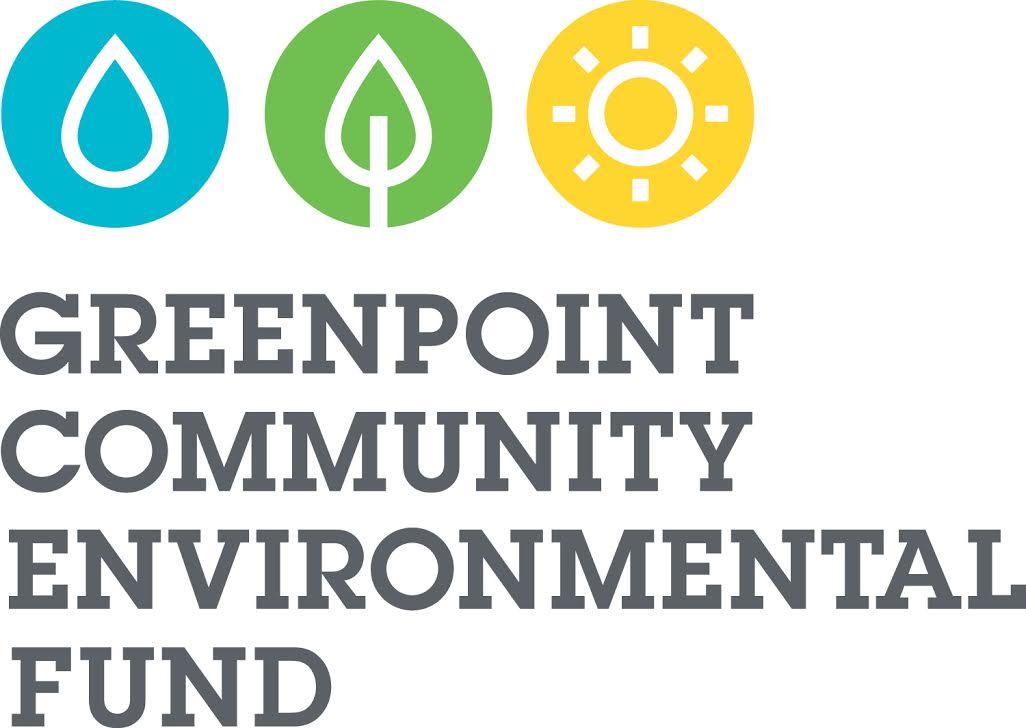 GCEF Logo.jpg
