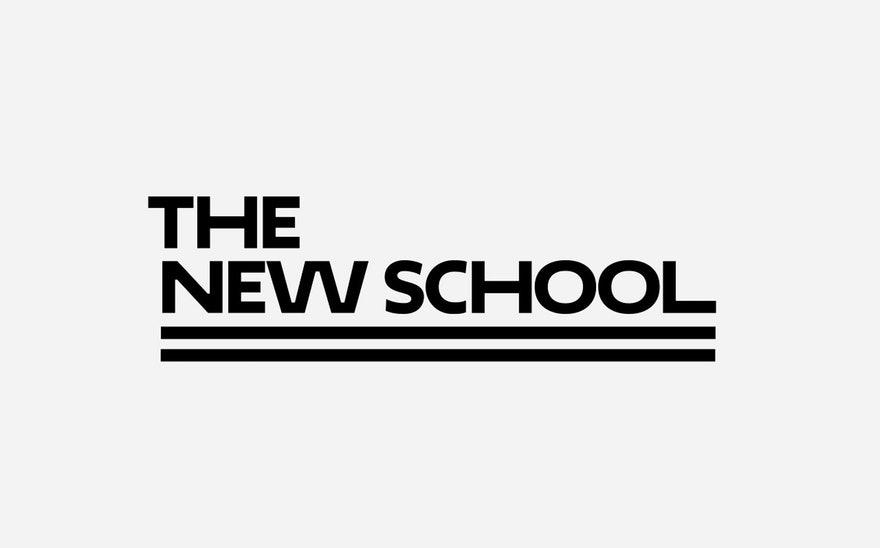 ny-ps-thenewschool-grey.jpg
