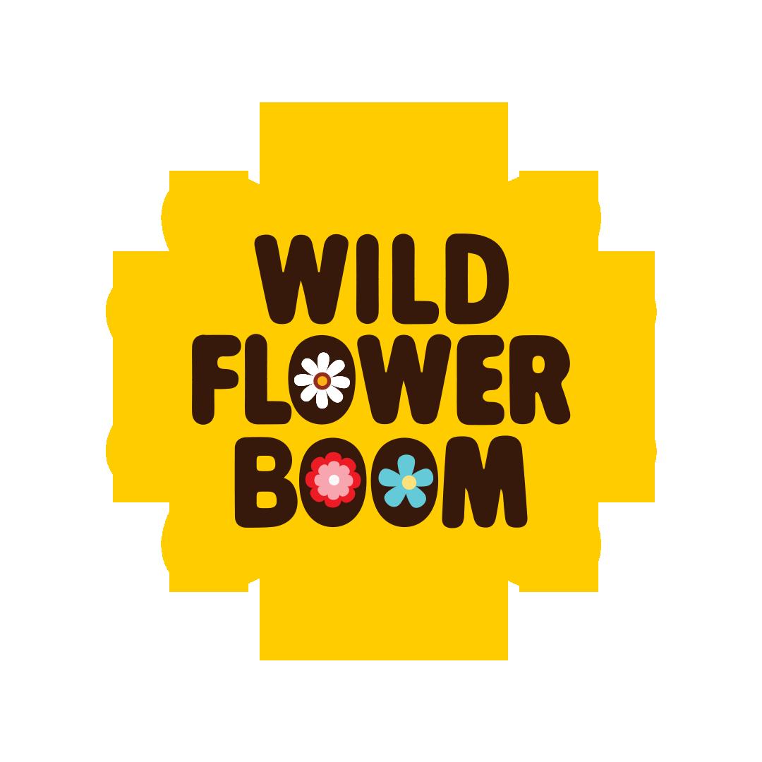 Wildflower logo (flower edit).png