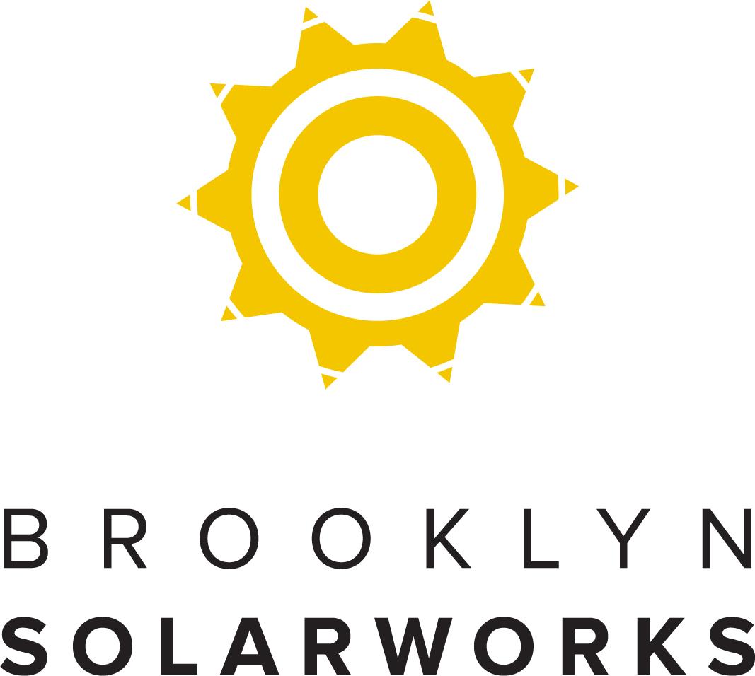 Brooklyn-Solarworks_Stacked gold.jpg