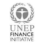 UNEP-FI.jpeg