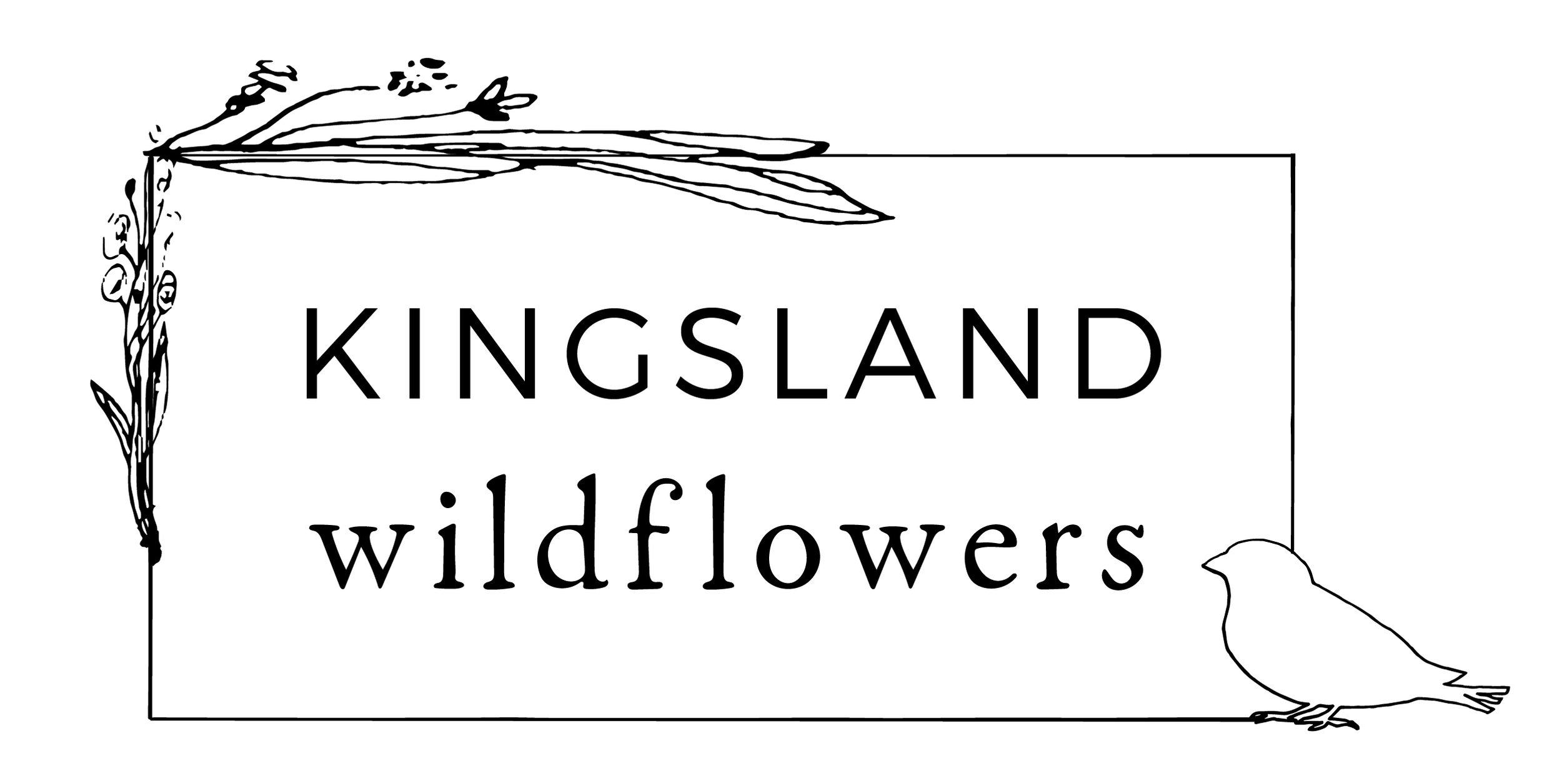 Kingsland Final Logo JPG.jpg