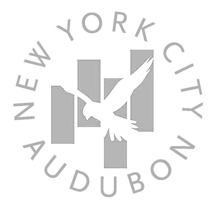 NYC Audubon Logo.jpg