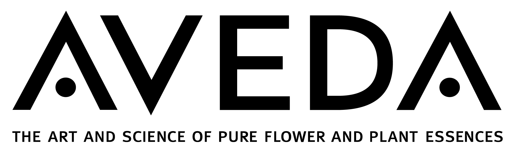 Aveda Logo 09 one line.jpg