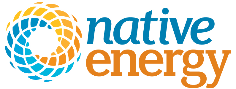NATIVEENERGY_LOGO_COLOR.jpg